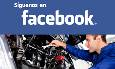facebook-neumastore