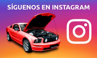instagram-neumastore